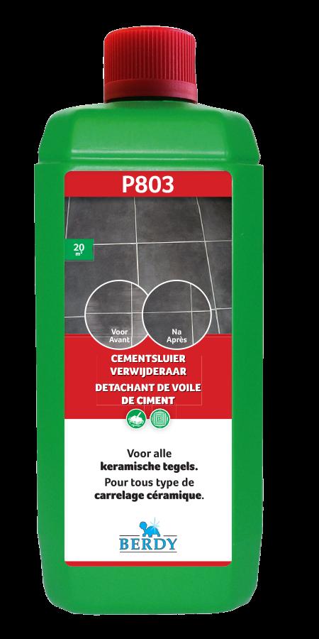Berdy Keram.tegels P 803 1 L