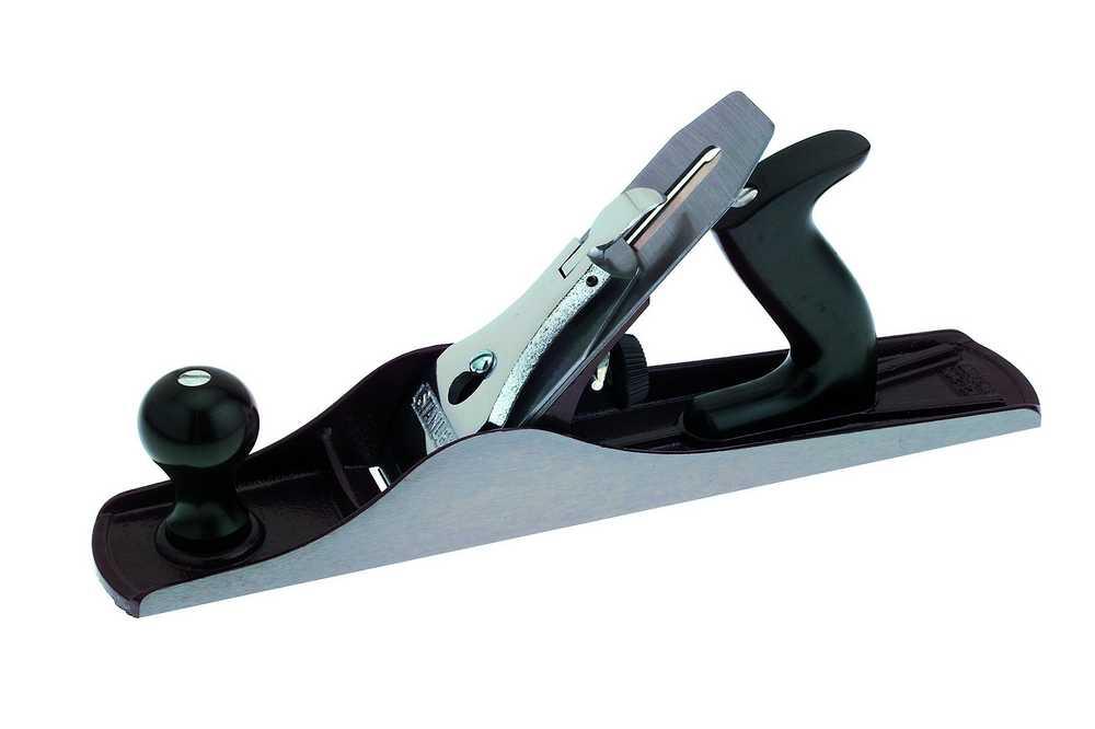 Voorloper Handyman 356mm