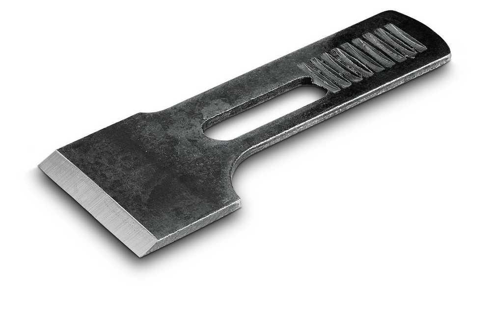 Schaafbeitel 1-12-078 38mm