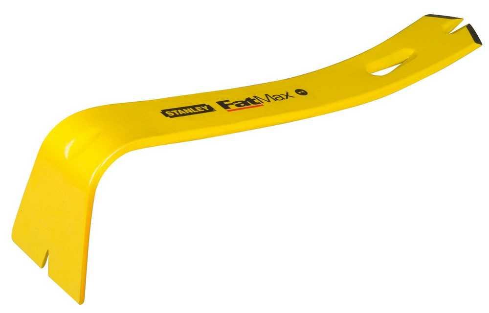 FatMax Wonder Bar 380mm
