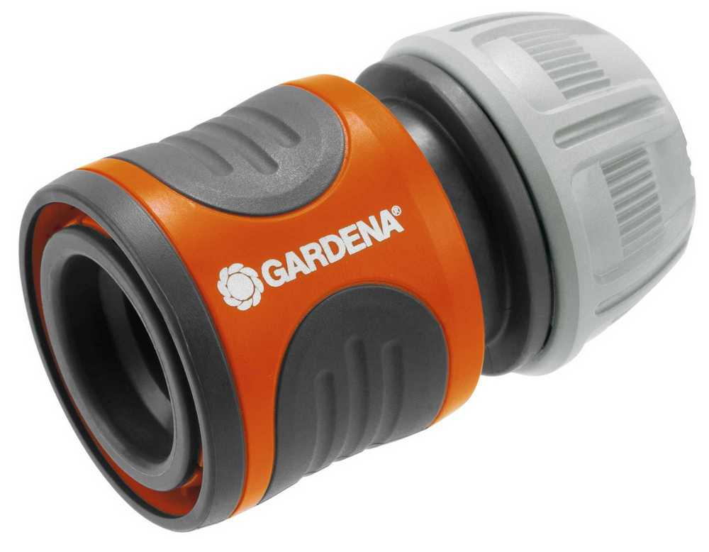GARDENA Slangstuk 13 mm-15 mm