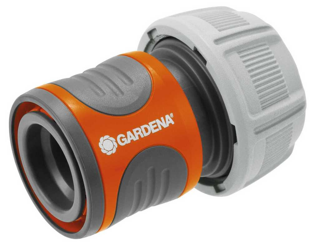 GARDENA Slangstuk 19 mm (3/4 inch)
