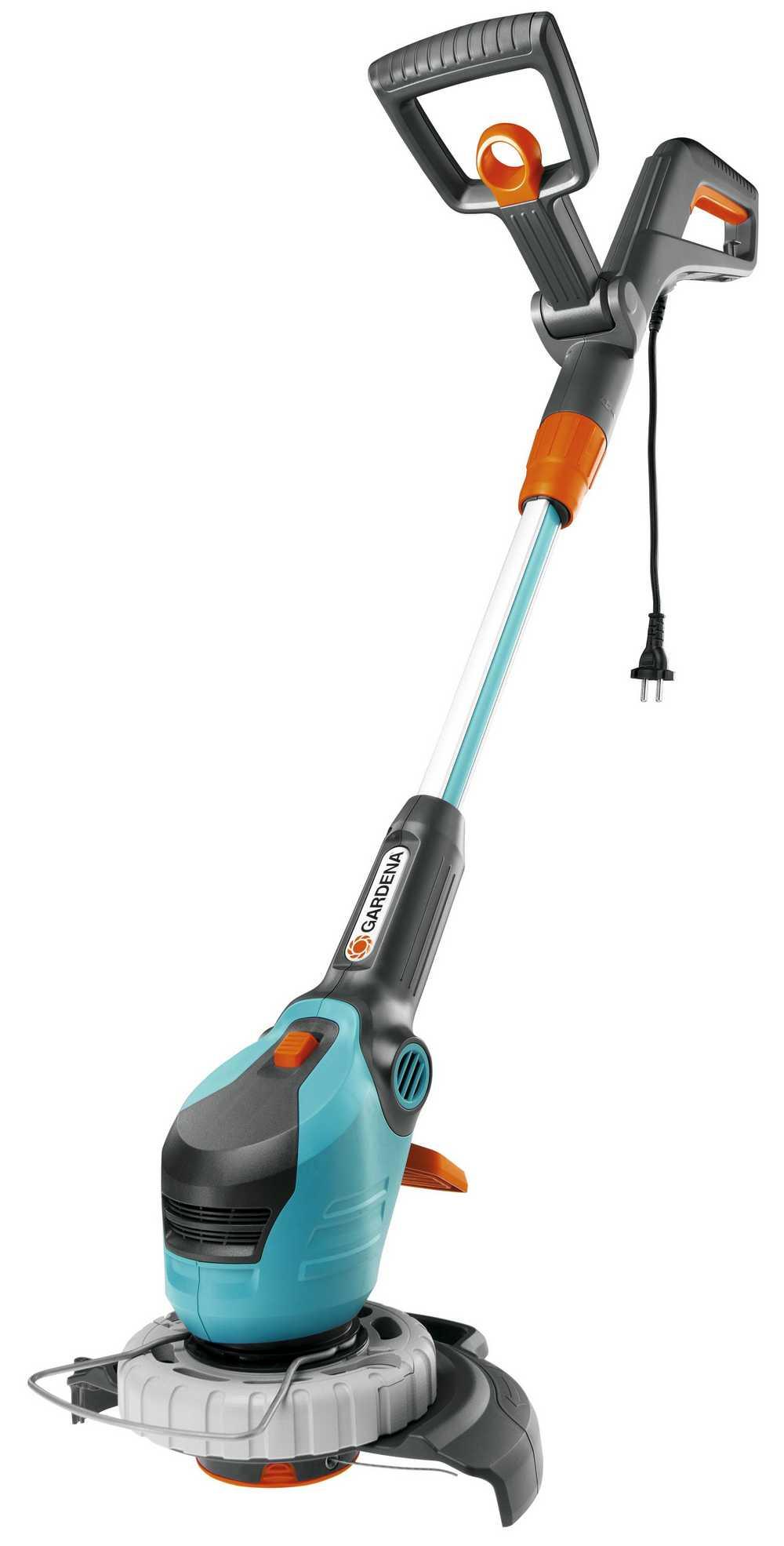 Powercut trimmer 500/27