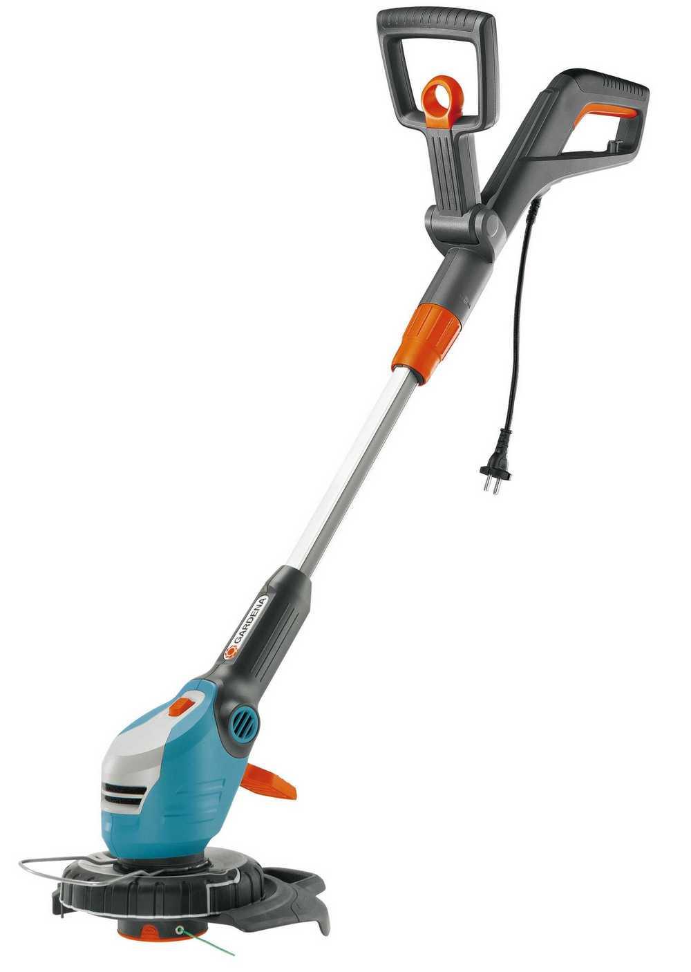 Powercut trimmer plus 650/30