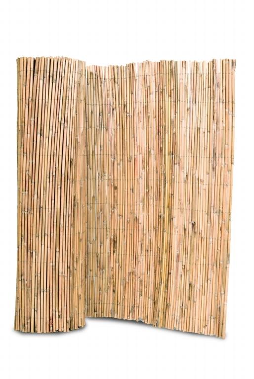 CANA - RIETMAT 1700 x 5000 MM