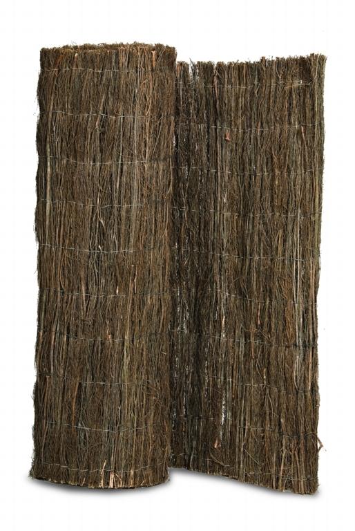 FUNDO - HEIDEMAT 15 x 1750 x 5000 MM