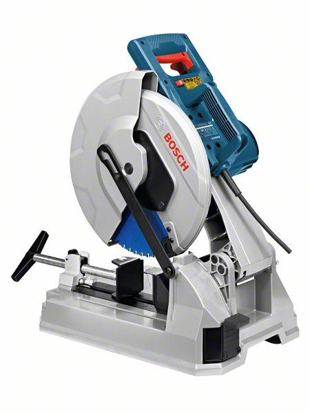 Stationaire machine GCD 12 JL (Cirkelzaagblad 305 x 25,4mm)