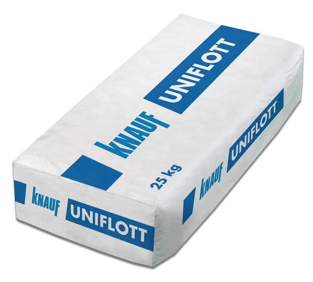 Uniflott zakgoed 25kg (42)
