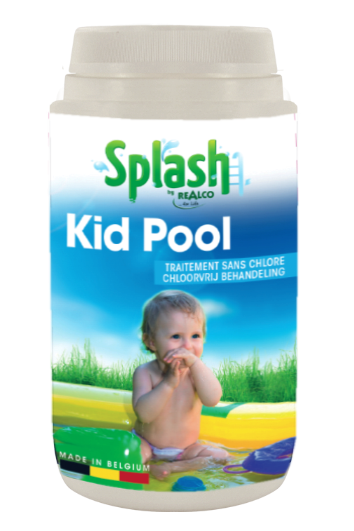 KID-POOL 500g