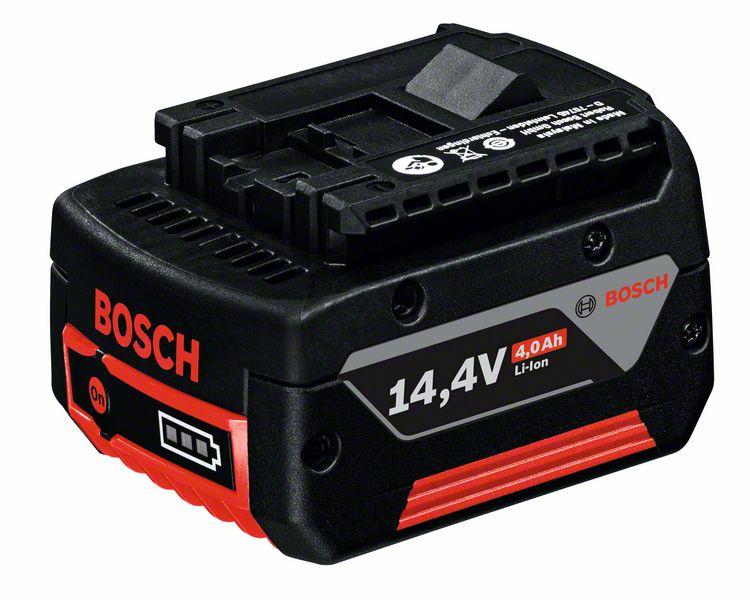 Accu GBA 14,4V 4,0Ah M-C ()