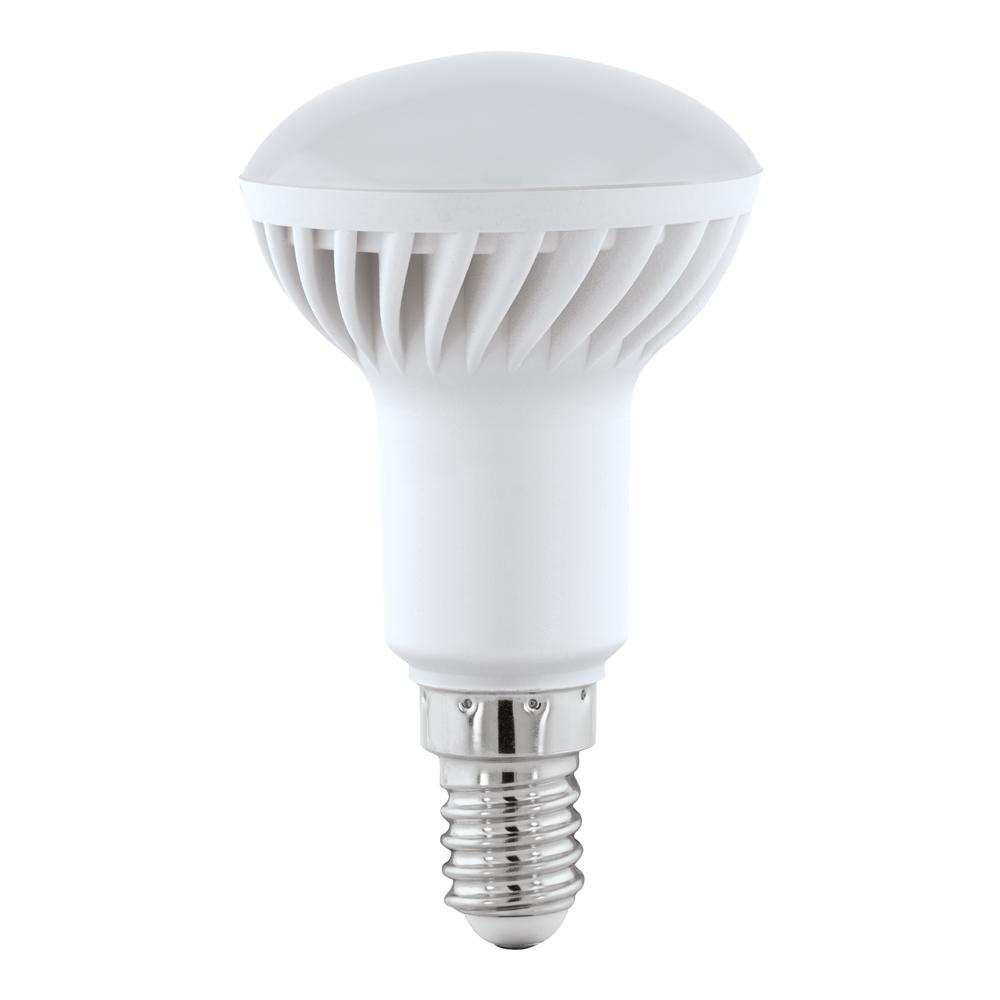 LED E14 R50 SPOT 400LM 3000K