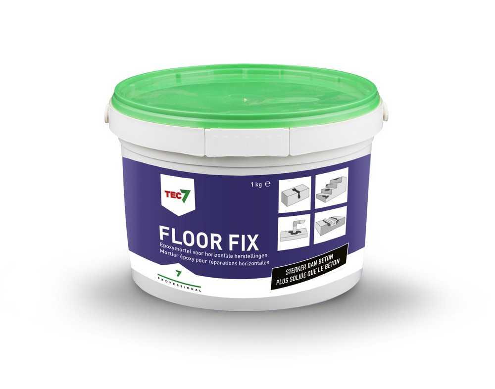 Floor Fix 1kg