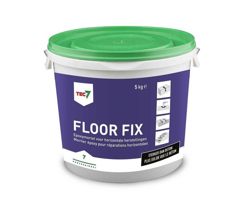 Floor Fix 5 Kg