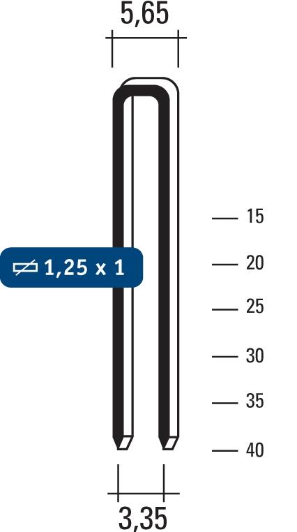 90-40CNK NIET 3M (12)