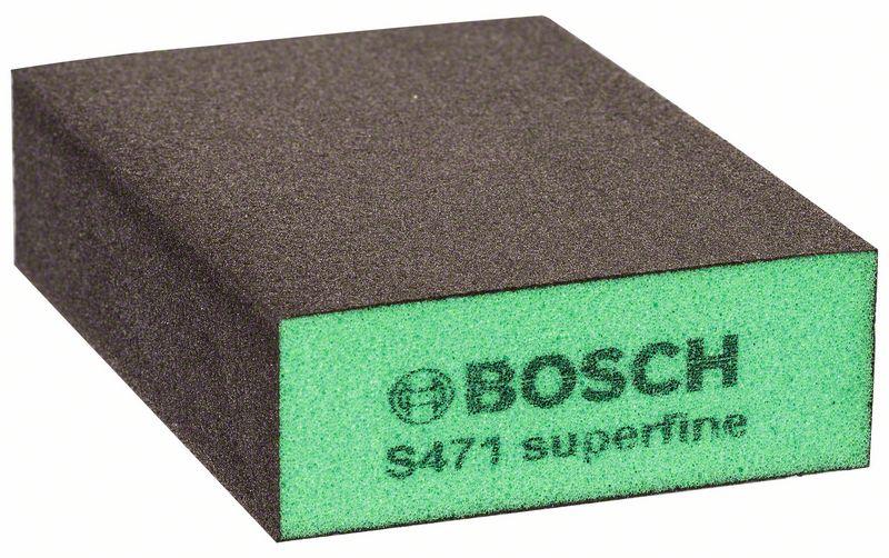 Schuren  (1 BLOK 69X97X26, BEST FLAT EDGE, ZEER FIJN)
