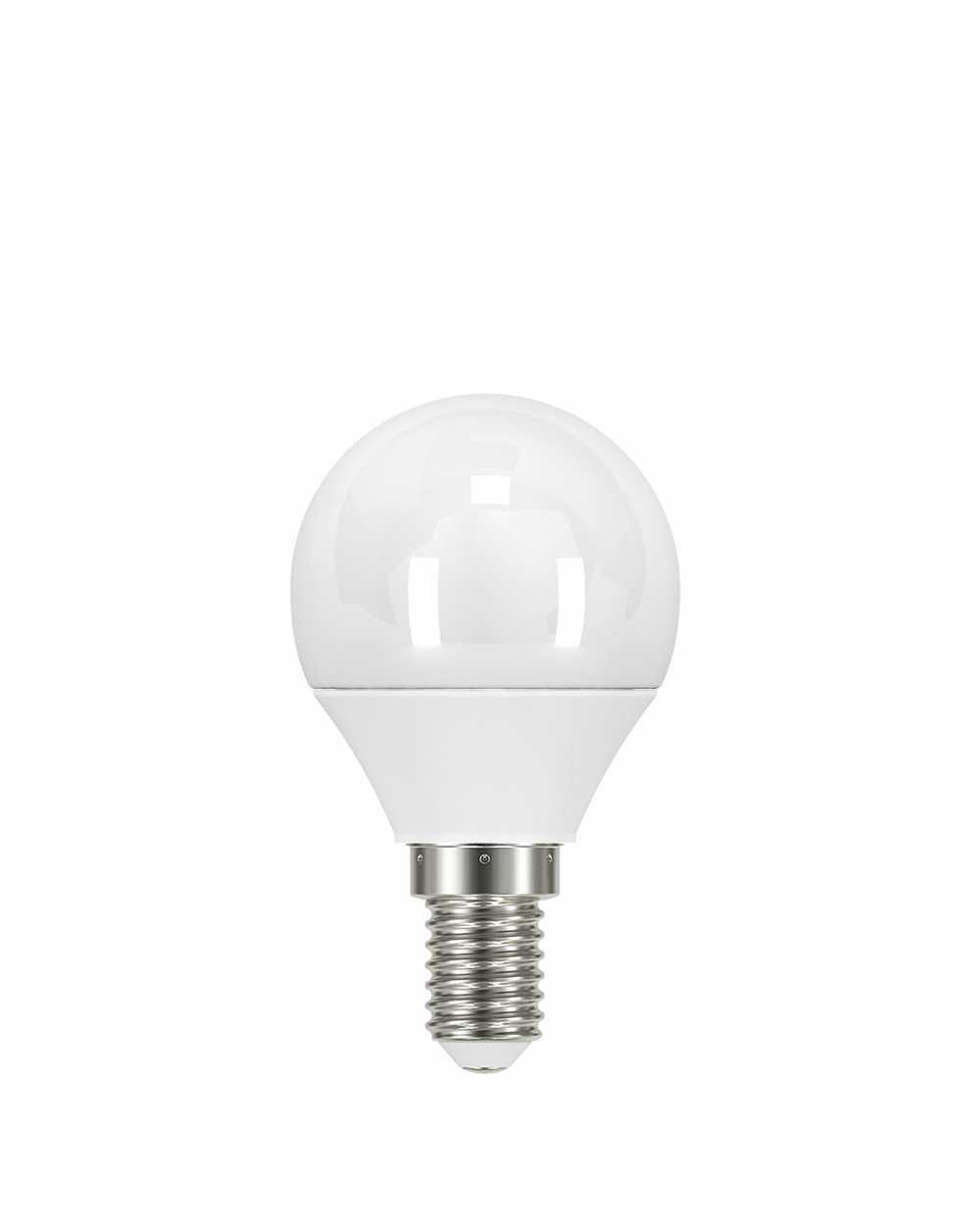 LED KOGEL E14 3.4W WW 250LM