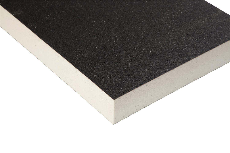 Eurothane Bi-4 - 1200x600x100mm - 3,60m²/pak