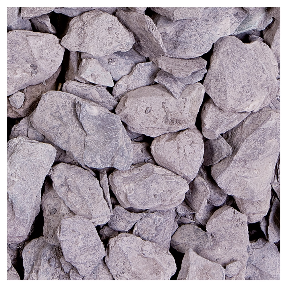 CANADIAN PURPLE SLATE 30-60 MM 20 KG