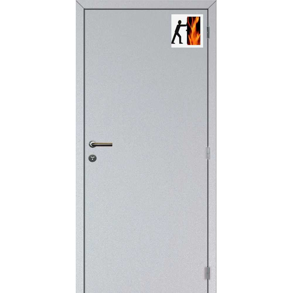 ENTRIXX - COLORE PRIMED P000 - RF30 - 3H - 72/60 - 780 - 40(