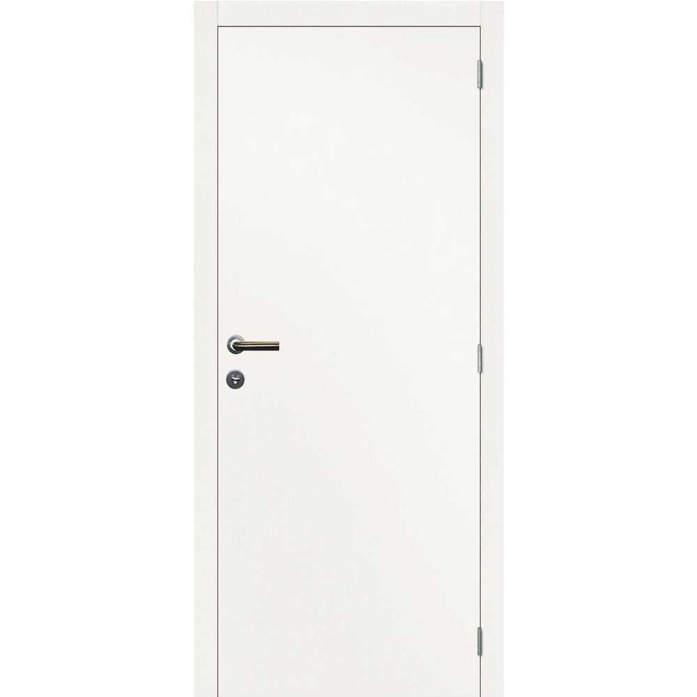 PORTIXX -  SENZA PREMIUM WHITE P000 - HON - 3H - 90/50 - 730