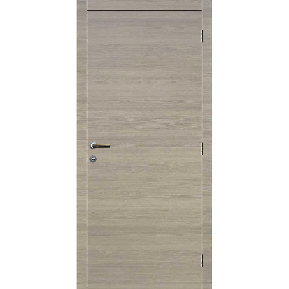 DEUR SENZA CLASSICO - EIK SANDY Horiz.- 83 x 201,5 cm
