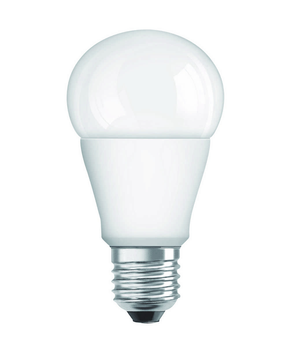 LED STAR CLAS A75 E27 11W 1055LM WW