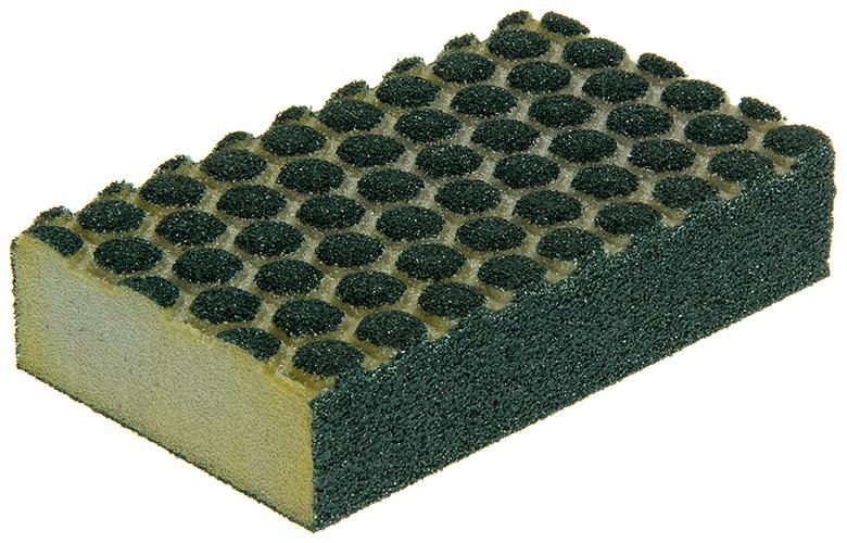 3M SANDBLASTER ULTRAFLEX960