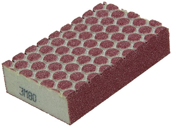 3M SANDBLASTER ULTRAFLEX980