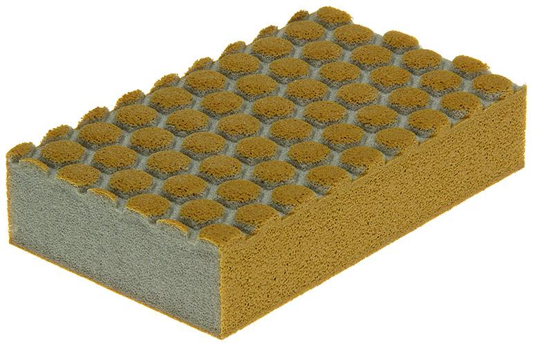 3M SANDBLASTER ULTRAFLEX9180