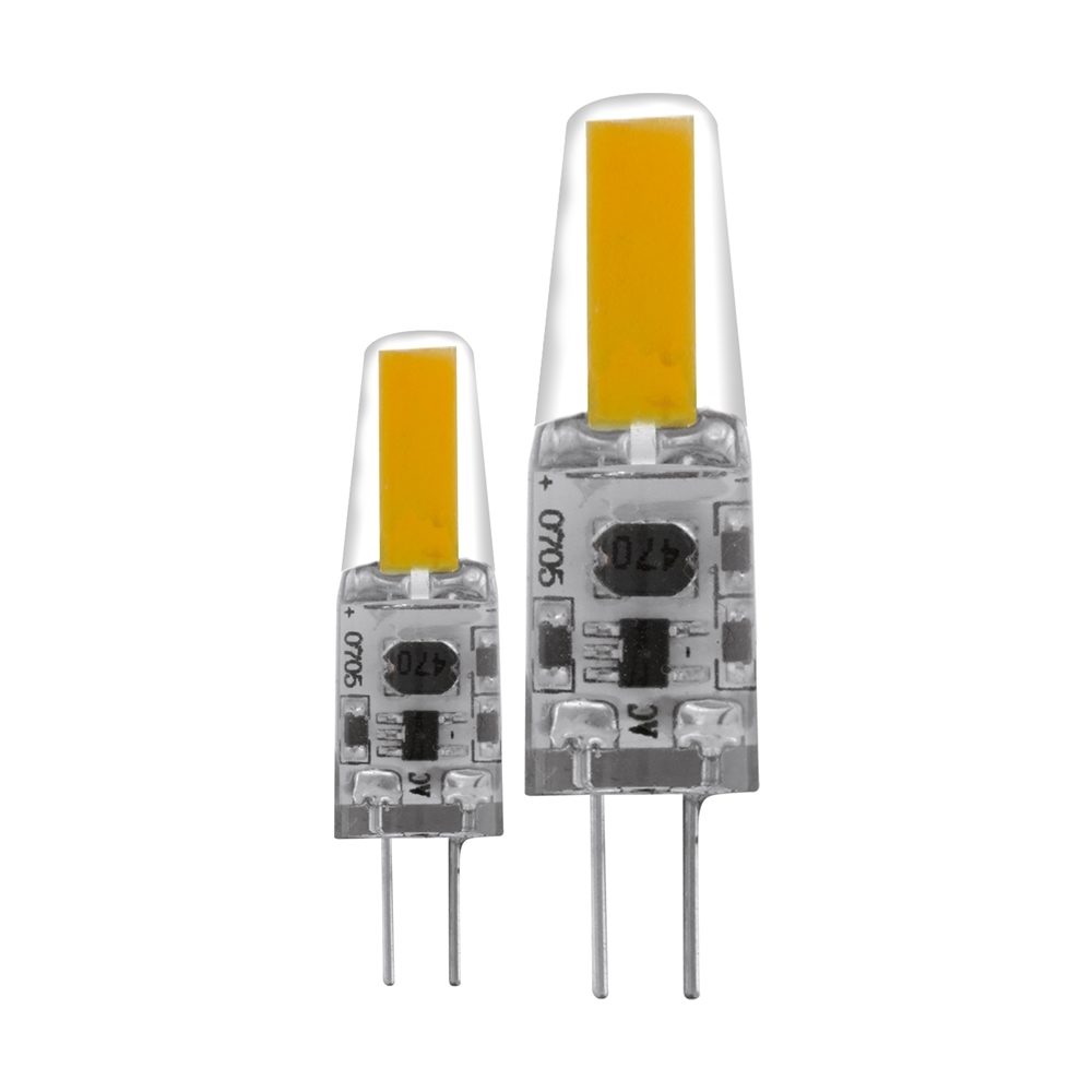 LED G4  DIMBAAR 200LM 2700K (2st. In blister)