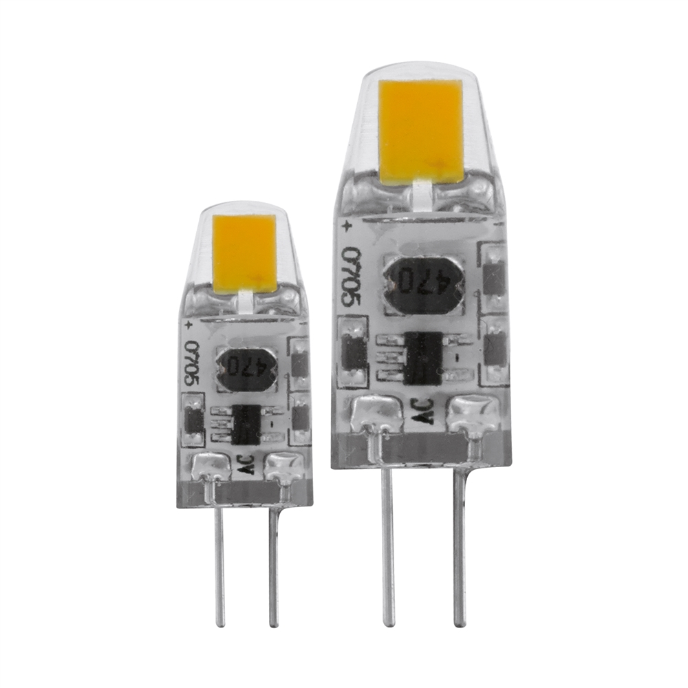 LED G4  DIMBAAR 100LM 2700K (2st. In blister)