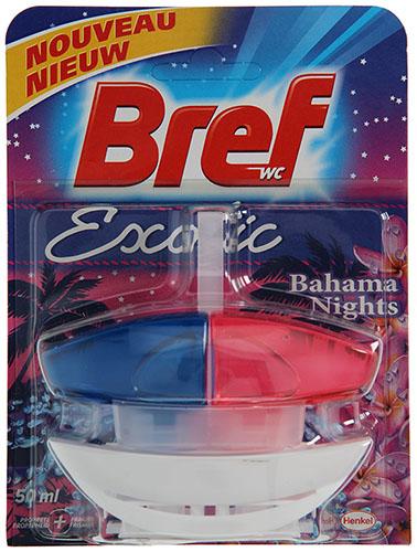 Bref Duoactif 60ml Bahama nights