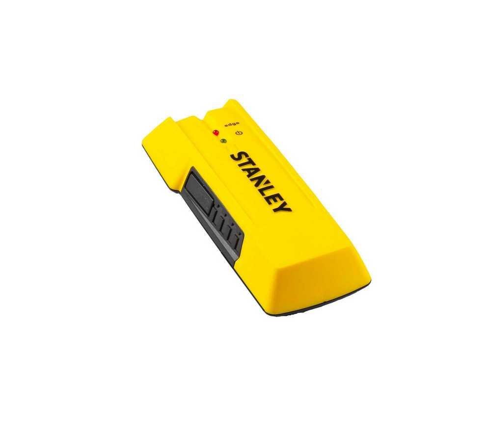 Materiaal detector S50