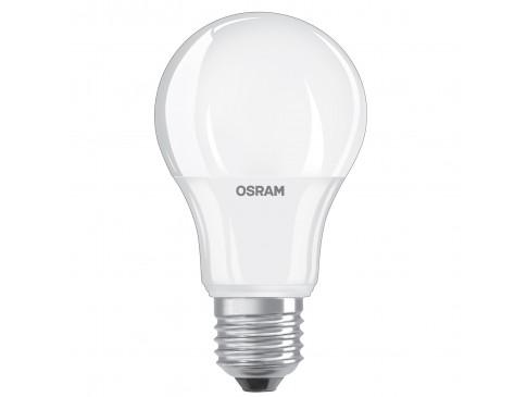 OSRAM LED STAR 2 PACK CLASSIC PEER A60 9W