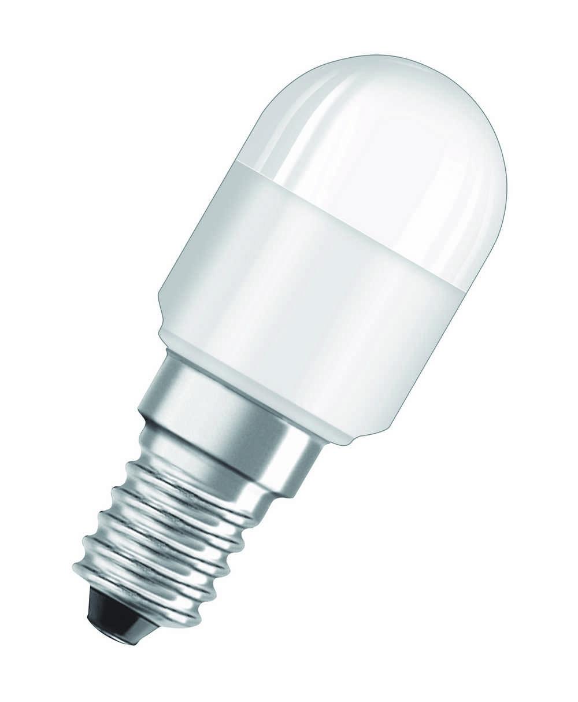 LED STAR SPECIAL T26 E14 2.2W CW