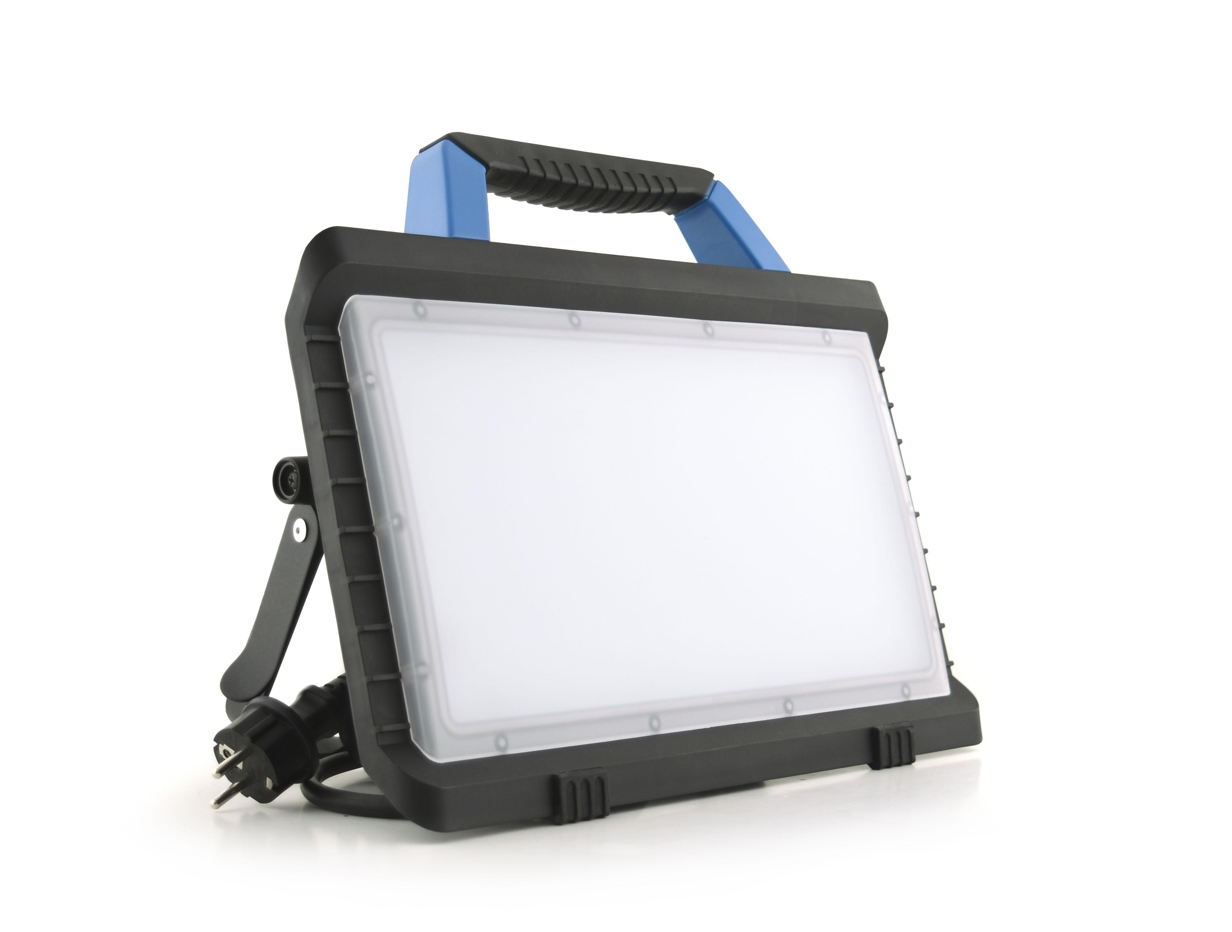 PP Galaxy led lamp 45w lm 32245