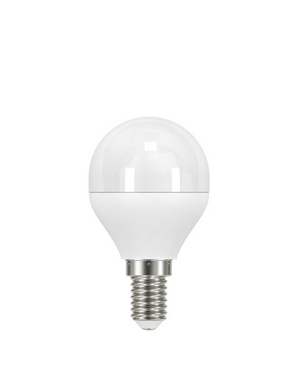 LED KOGEL E14 5.5W WW 470LM