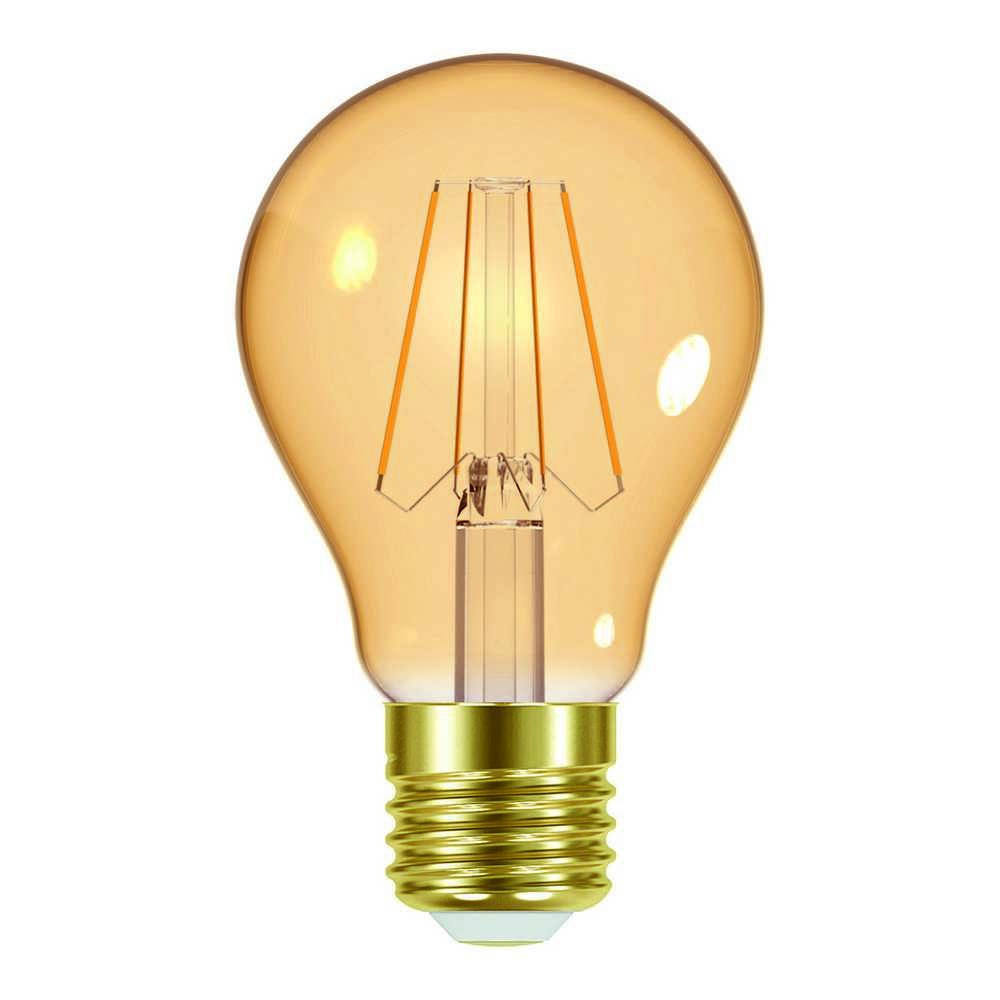 LED VINTAGE CLASSIC E27 4.2W 310LM