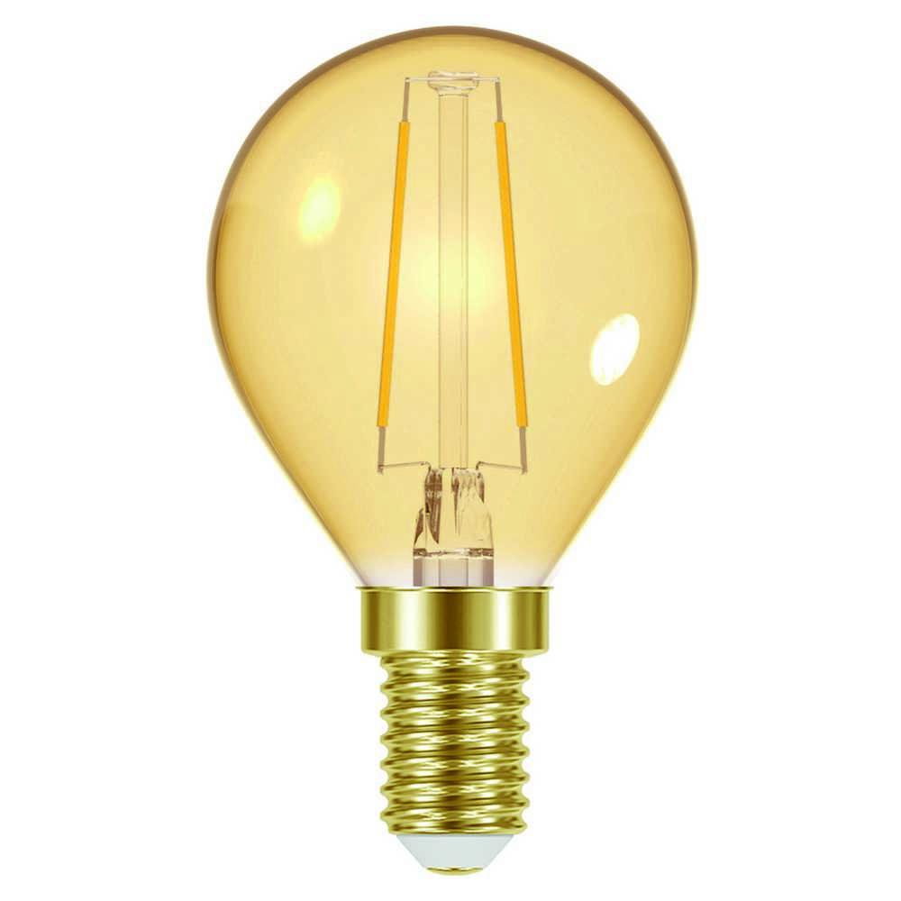 LED VINTAGE KOGEL E14 2.6W 200LM