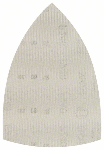 Schuurvel M480 Schuurnet Best for Wood and Paint, 100 x 150