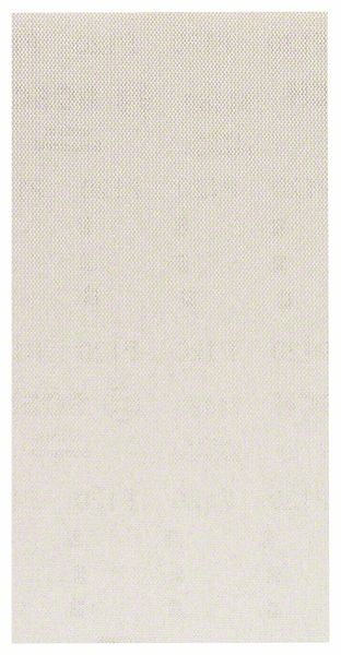 Schuurvel M480 Schuurnet Best for Wood and Paint, 115 x 230