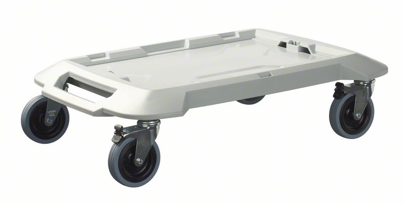 Systeem Accessoires Roller L-Boxx (Roller)
