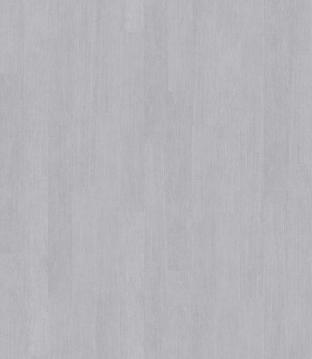 QS - Eligna Wide UW1537 1.835m²/pak