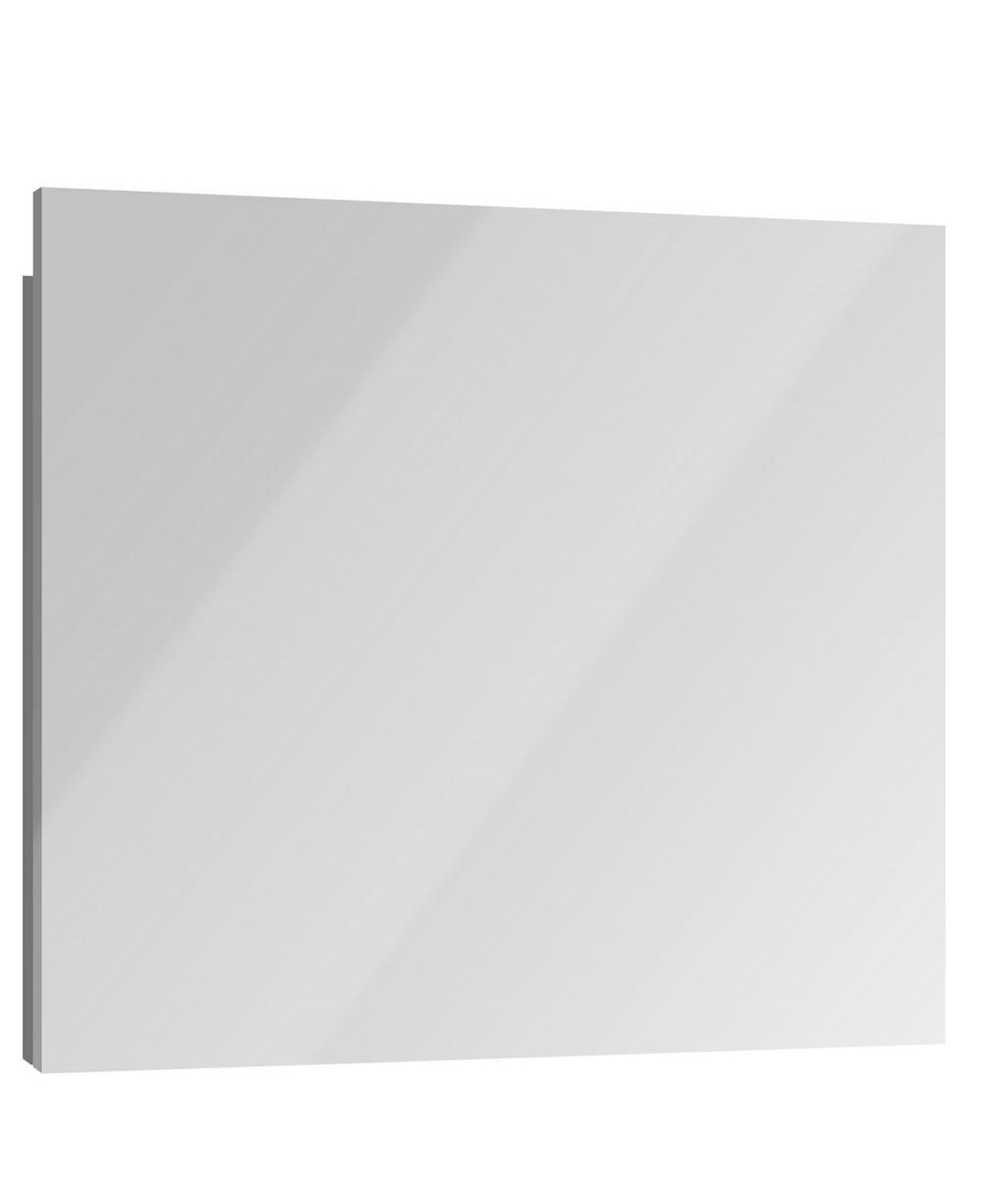 DEKO Spiegel 80 cm