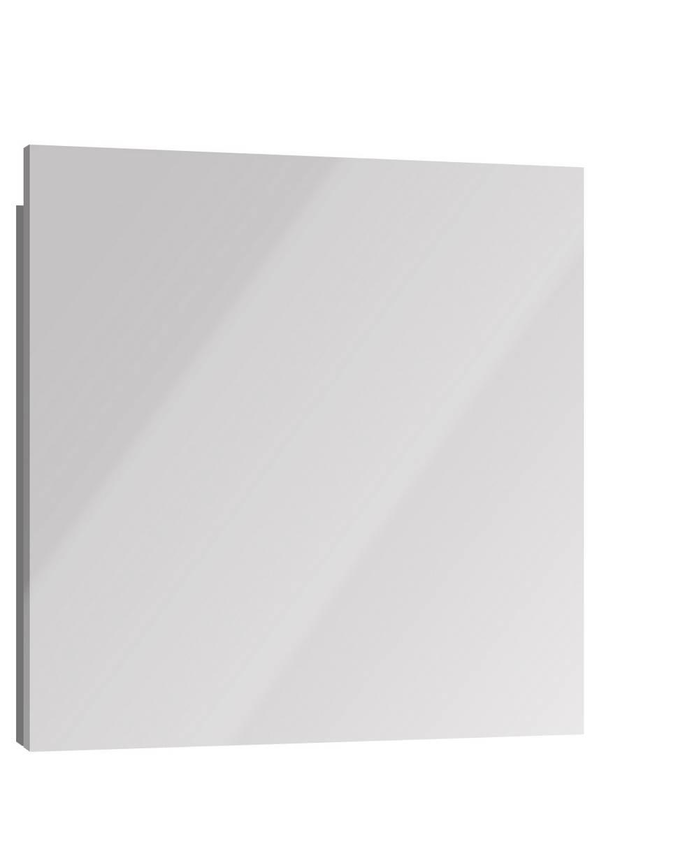 DEKO Spiegel 60 cm