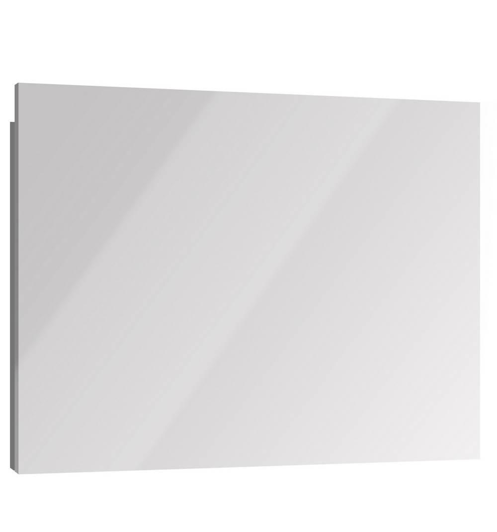 DEKO Spiegel 90 cm