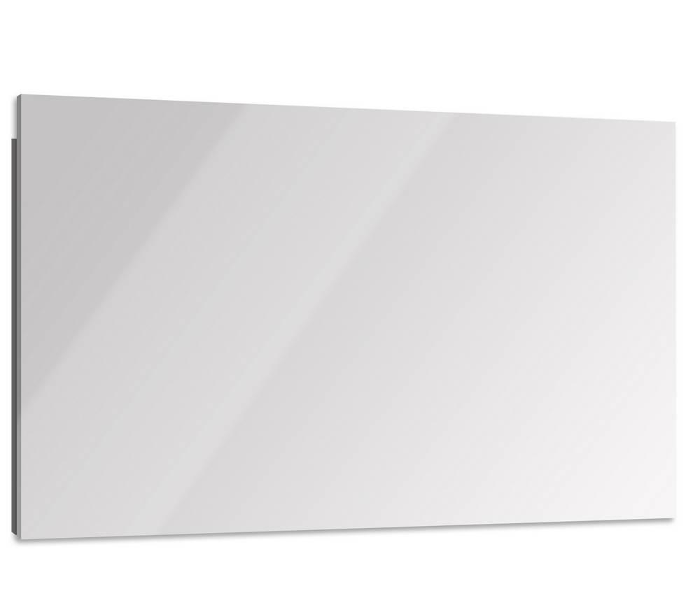 DEKO Spiegel 120 cm