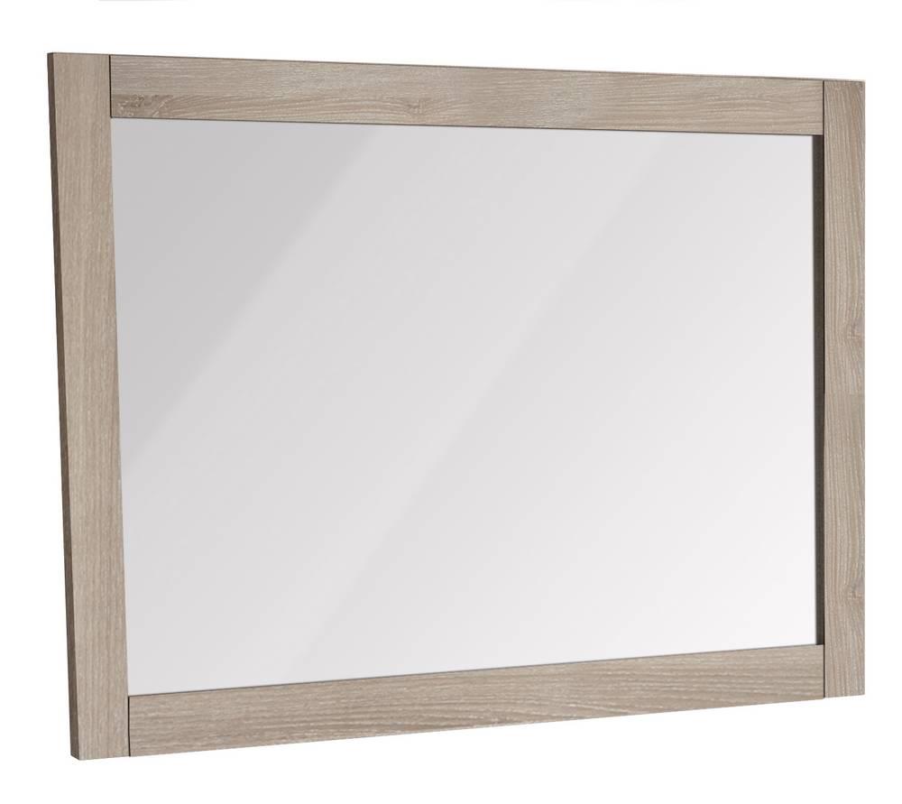COVENTRY Spiegel met houten kader 120 cm  Es Molina
