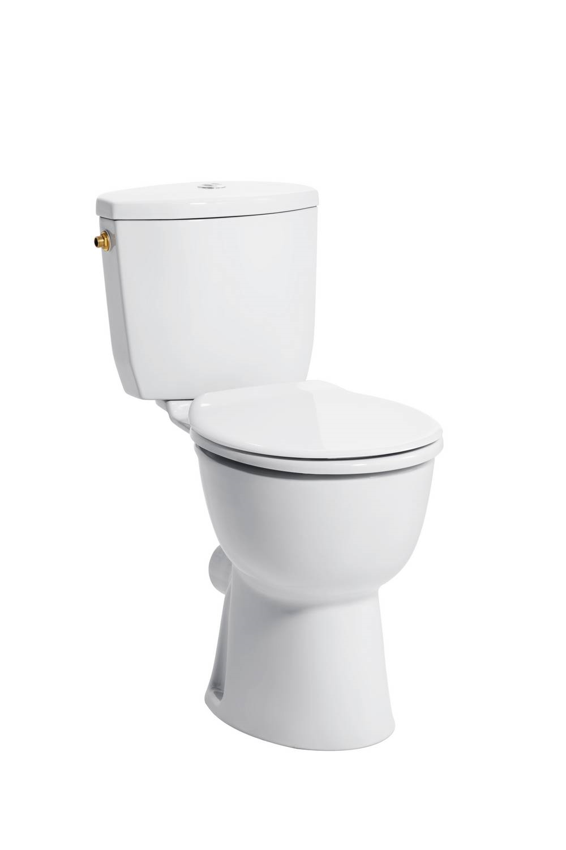 NIAGARA PACK WC