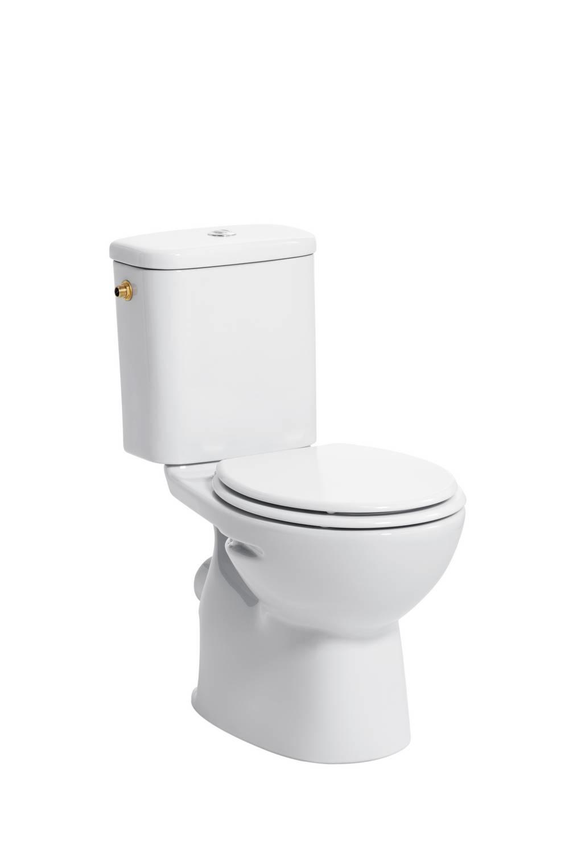 MISTRAL PACK WC